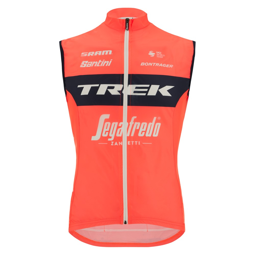 PROTEIN FIBER BAR NAMED COOKIES E CREAM