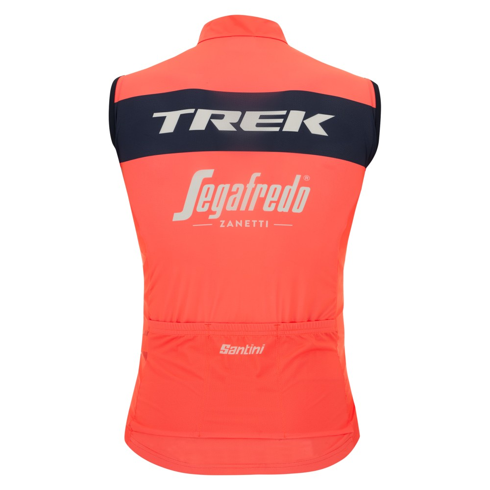 TOTAL BCAA SHOT NAMED ICE RED FRUITS | Codice: SP474-SHOT