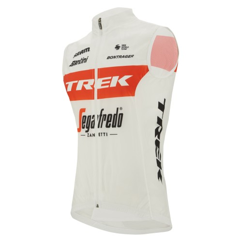 TOTAL ENERGY RECOVERY NAMED ORANGE | Codice: SP154-ORA