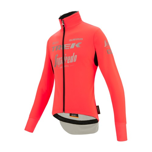 TOTAL ENERGY RECOVERY NAMED RED FRUITS | Codice: SP155-REDFRU