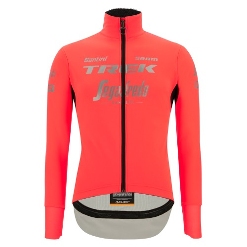 PROTEINBAR NAMED SUPERIOR CHOCO | Codice: SP641-SUPCHO