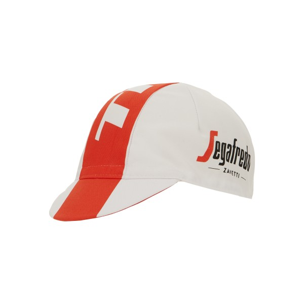 4 FUEL ACTIVE NAMED ORANGE | Codice: SP210--ORA