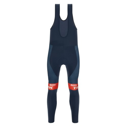 OCCHIALI OAKLEY JAWBREAKER POLISHED WHITE PRIZM RUBY