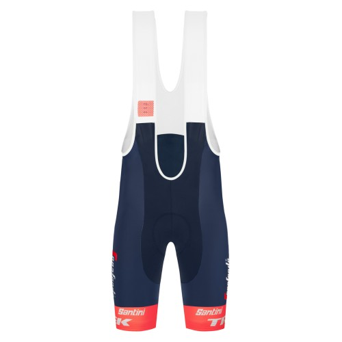 OCCHIALI OAKLEY FLIGHT JACKET MATTE STEEL PRIZM ROAD JADE | Codice: 940115