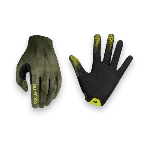GLASSES OAKLEY EVZERO BLADES MATTE SHOCKING PINK WHITE FADE PRIZM ROAD BLACK