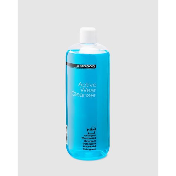 UNDERWEAR T-SHIRT SANTINI LIEVE WHITE | Codice: BM001GLLLIEVE.BI