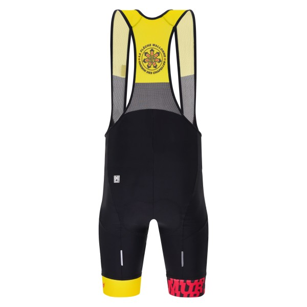 GLASSES 100% SPEEDCRAFT MATTE WHITE HIPER BLUE MULTILAYER MIRROR | Codice: L61001-000-75