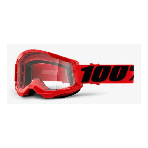 OCCHIALI RUDY PROJECT PROPULSE BLU NAVY OPACO | Codice: SP624047-0000