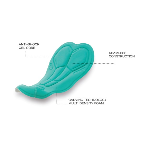 OCCHIALI RUDY PROJECT PROPULSE BLACK MATTE PHOTOCHROMIC | Codice: SP627306-0000