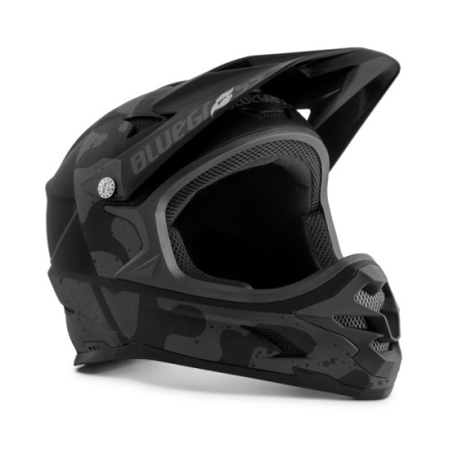 GLASSES RUDY PROJECT STRATOFLY WHITE CARBONIUM PHOTOCHROMIC