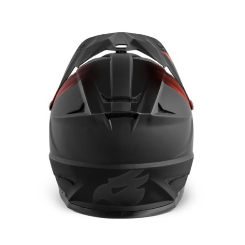 GLASSES RUDY PROJECT STRATOFLY CARBONIUM RED PHOTOCHROMIC
