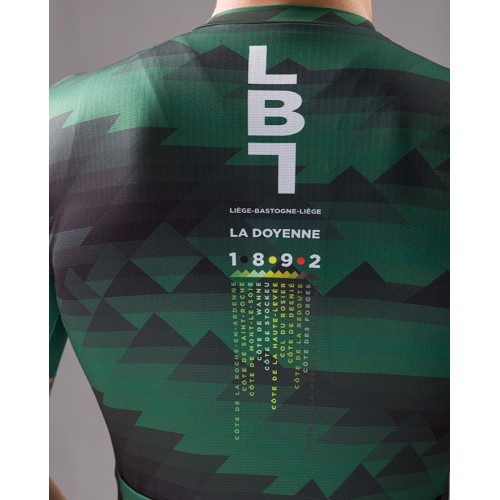 GLASSES RUDY PROJECT STRATOFLY BLACK GLOSS WHITE PHOTOCHROMIC