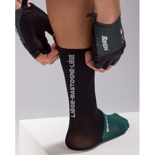 GLASSES RUDY PROJECT STRATOFLY BLUE NAVY MATTE