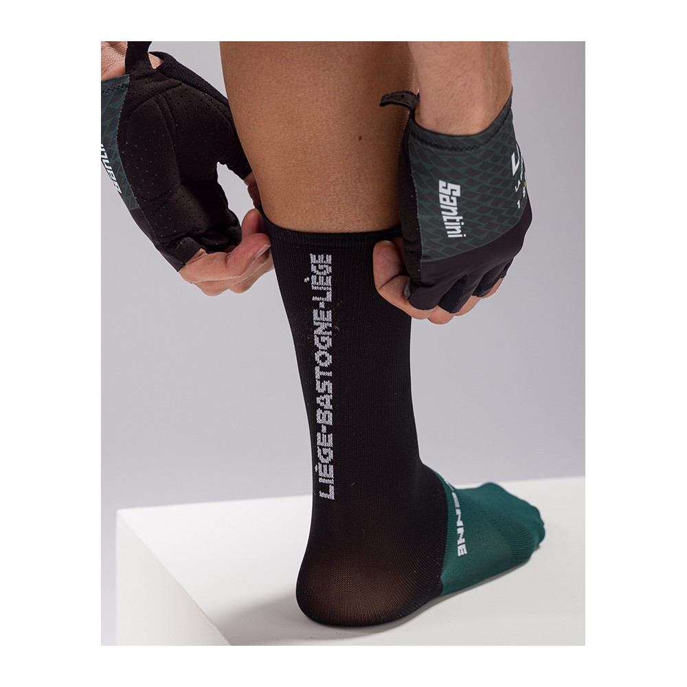 GLASSES RUDY PROJECT STRATOFLY BLUE NAVY MATTE | Codice: SP233947-0000