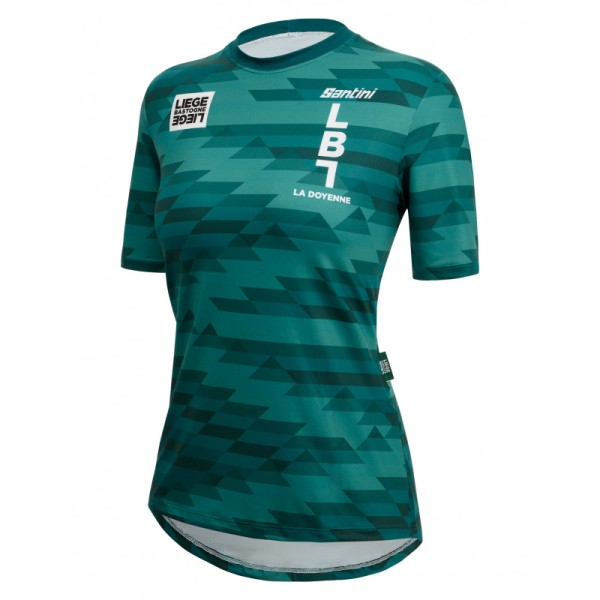GLASSES RUDY PROJECT FOTONYK MATTE BLACK RED FLUO PHOTOCHROMIC | Codice: SP457306-0001