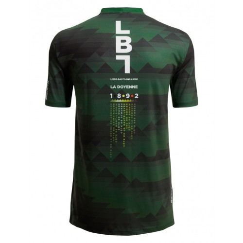 OCCHIALI RUDY PROJECT FOTONYK CRYSTAL GRAPHITE WHITE PHOTOCHROMIC