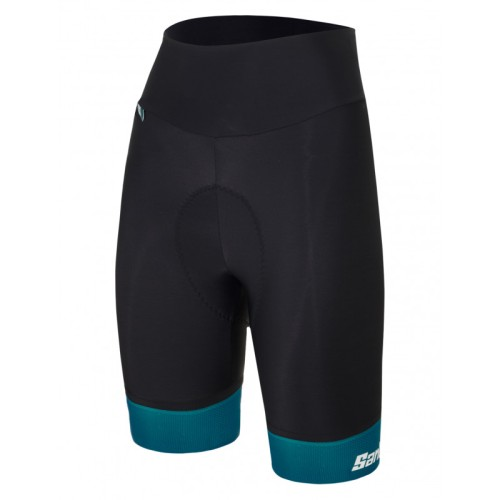 OCCHIALI RUDY PROJECT FOTONYK WHITE GLOSS BLACK PHOTOCHROMIC