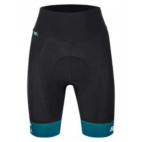 OCCHIALI RUDY PROJECT FOTONYK FIRE RED GLOSS BLACK PHOTOCHROMIC
