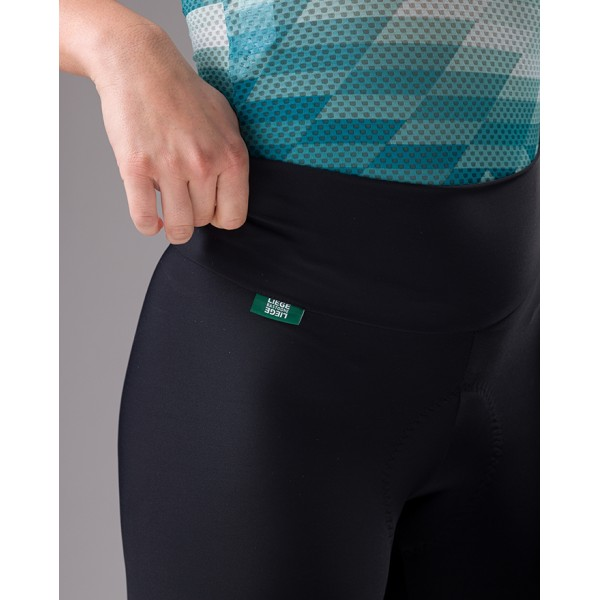 GLASSES RUDY PROJECT FOTONYK FIRE RED GLOSS BLACK PHOTOCHROMIC | Codice: SP457345-0000