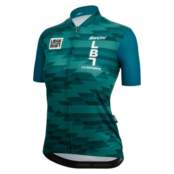OCCHIALI RUDY PROJECT FOTONYK FIRE RED GLOSS BLACK PHOTOCHROMIC | Codice: SP457345-0000