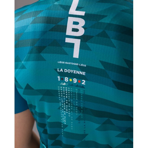 GLASSES RUDY PROJECT FOTONYK PYOMBO MATTE MANDARIN PHOTOCHROMIC