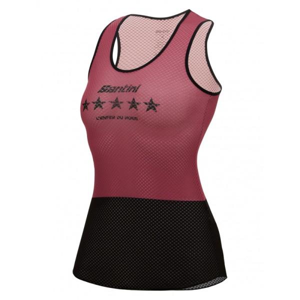 GOMITIERE 100% TERATEC GUARD GRIGIO MELANGE NERO | Codice: L90130-303