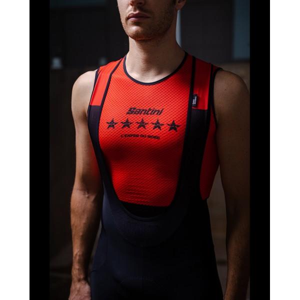 GOMITIERE 100% TERATEC GUARD NERO | Codice: L90130-001