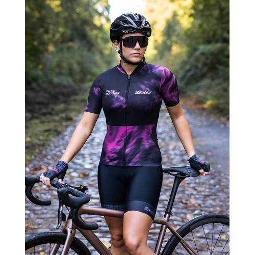 GLOVES 100% COGNITO BLACK