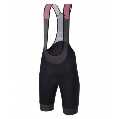 GLOVES 100% GEOMATIC BLACK | Codice: L10022-001
