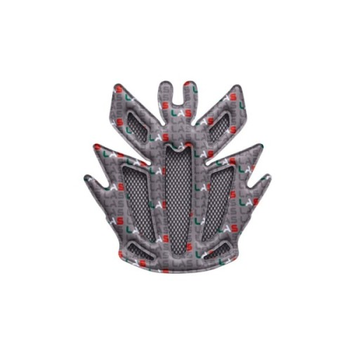 SOCKS ASSOS HOT SUMMER BLACK