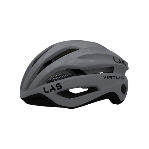 ENERGYBAR NAMED PESCA | Codice: SP5611