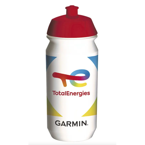 BOTTLE ELITE ICE FLY GREEN