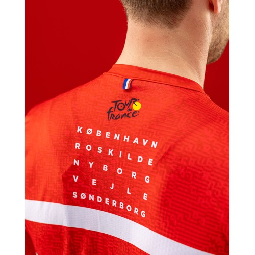 BOTTLE ELITE FLY TEAM MOVISTAR | Codice: E1604360