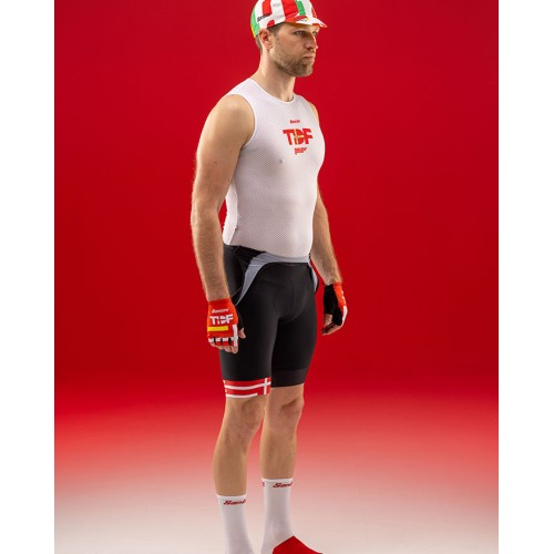 BOTTLE ELITE FLY TEAM UAE EMIRATES | Codice: E1604370