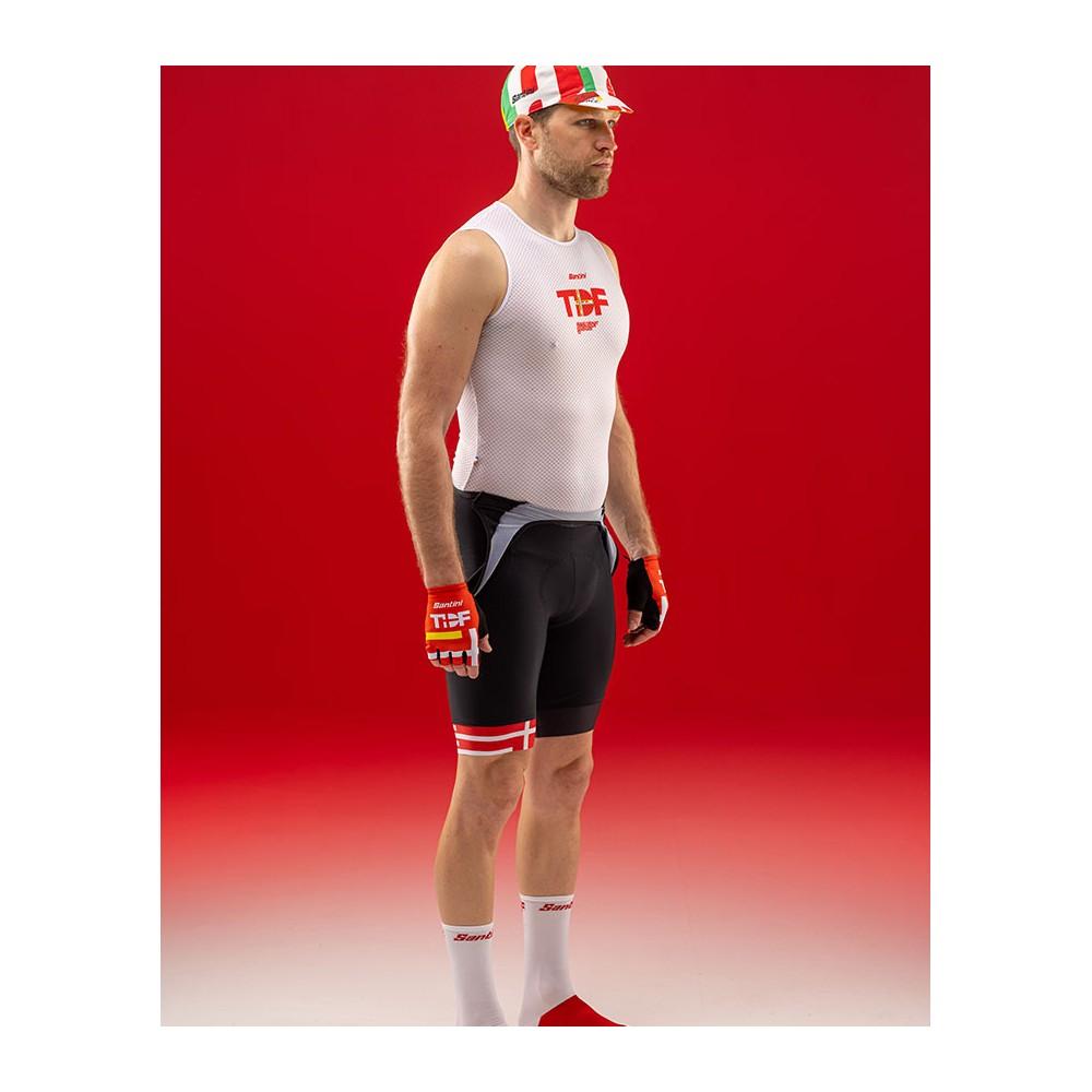 BORRACCIA ELITE FLY TEAM UAE EMIRATES | Codice: E1604370