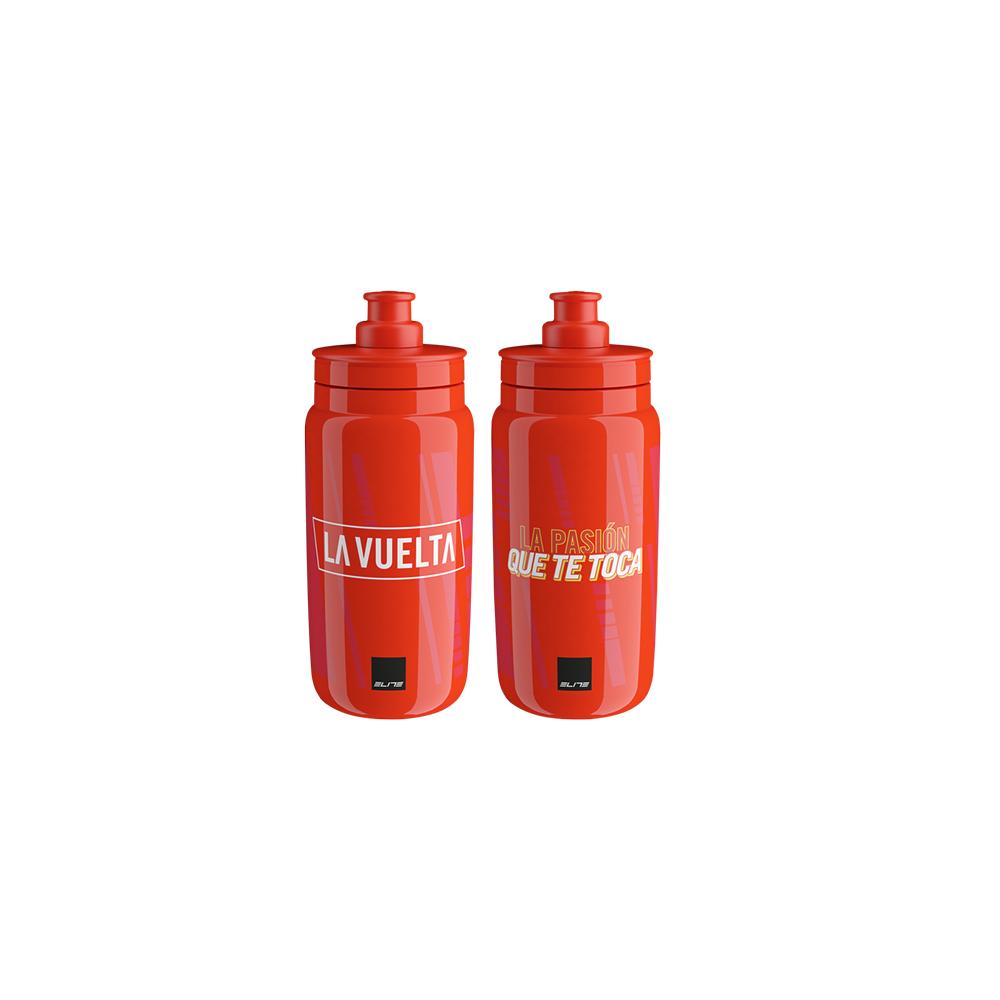 CAP ASSOS EQUIPE RS GREEN | Codice: 13.70.745.6C
