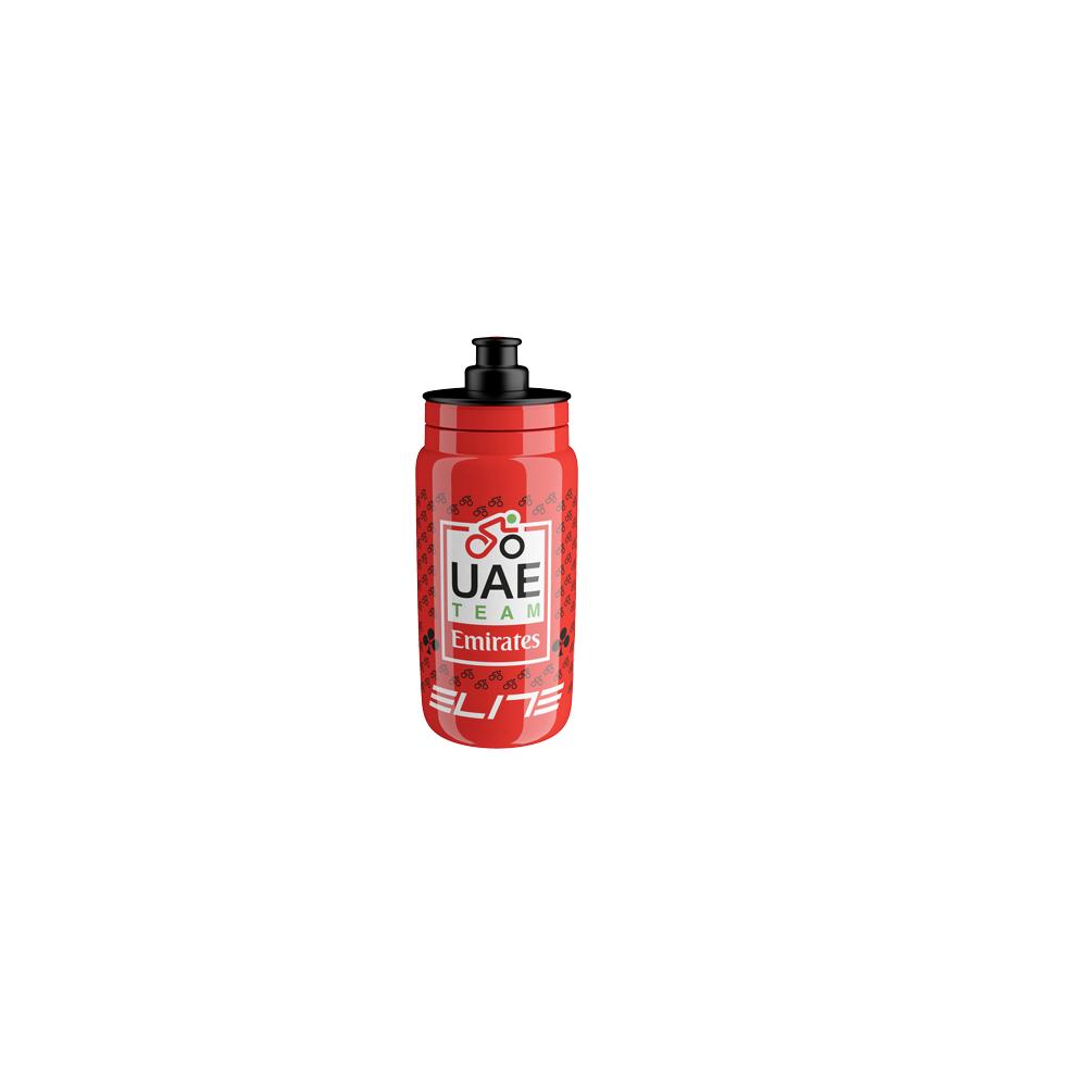 CAP ASSOS EQUIPE RS PROFBLACK | Codice: 13.70.745.13