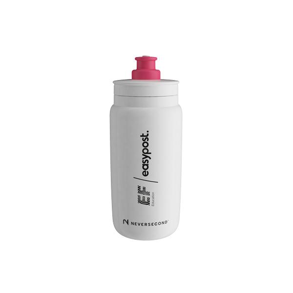 CAP ASSOS EQUIPE RS RED | Codice: 13.70.745.47