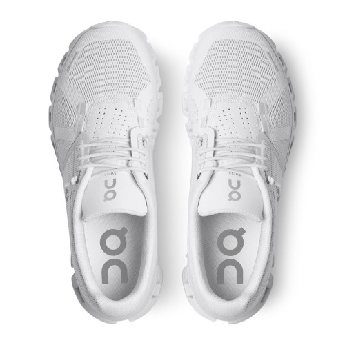 GLOVES SANTINI MTB BLACK
