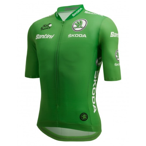 SALOPETTE ASSOS DYORA RS SUMMER S9 BLACK SERIES