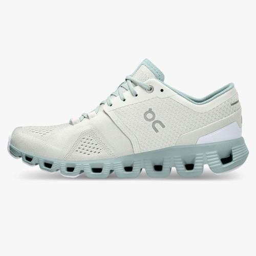 STAFFA GARMIN PER MANUBRIO | Codice: 010-11430-00