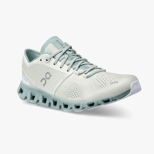 SENSORE DI CADENZA GARMIN BLUETOOTH ANT+ | Codice: 010-12844-00