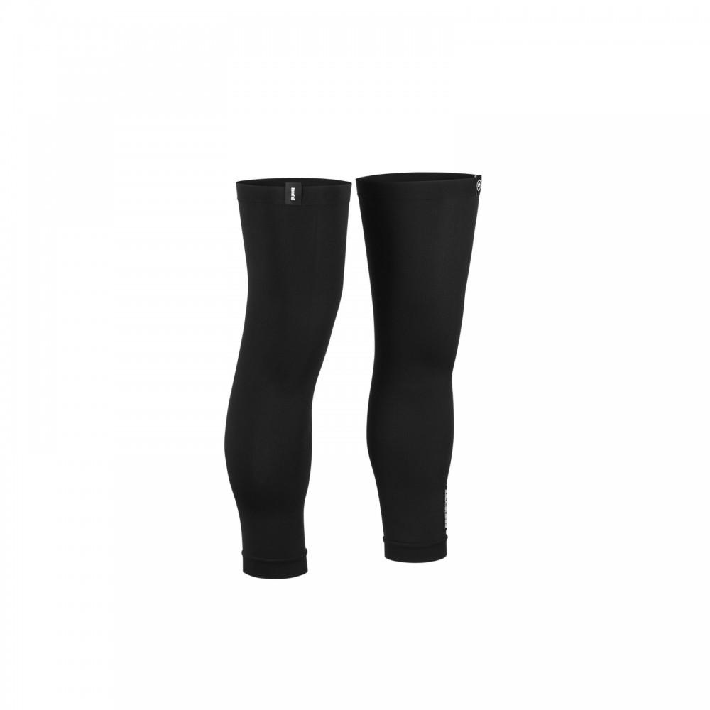 JACKET NALINI RIDE NANODRY LADY JKT BLACK | Codice: 02183901115E000.10.4000