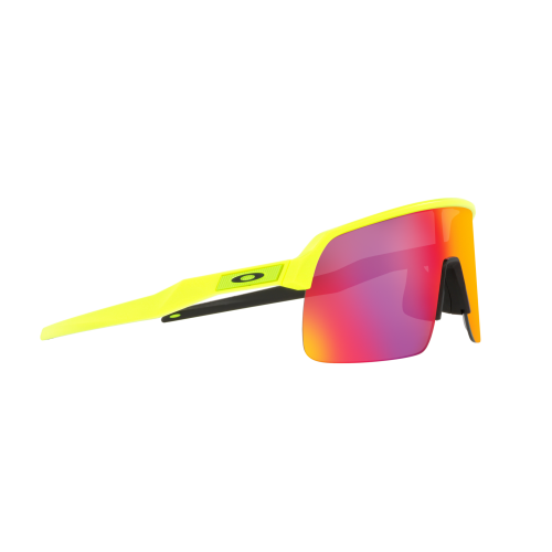 EDGE 1030 GARMIN PLUS BUNDLE