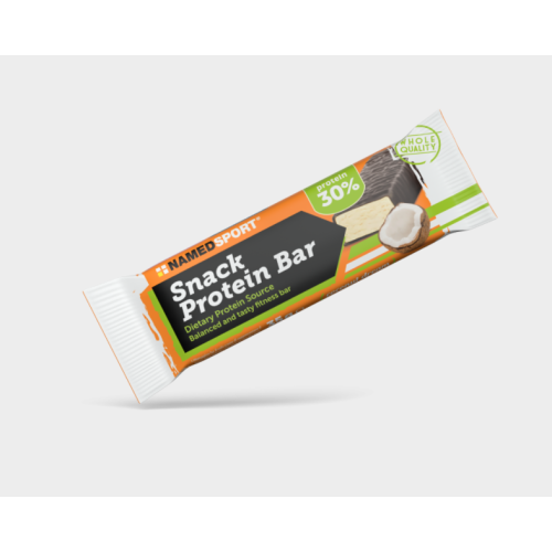 SHOES SIDI MTB GRAVEL BLACK DARK GREEN