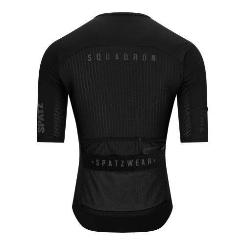 copy of SHOES SIDI MTB GRAVEL BLACK DARK GREEN