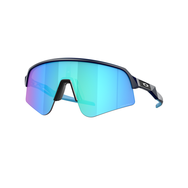 BOTTLE CAGE ELITE CUSTOM RACE PLUS GREY MATT LOGO BLACK | Codice: E0140641