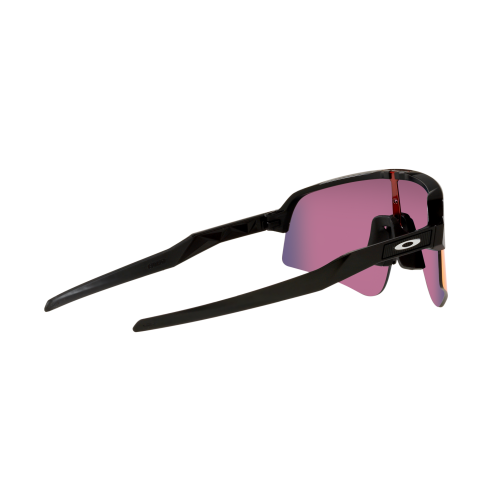 SHIRT SANTINI GRAVEL NAUTICA BLUE ORANGE FLUO