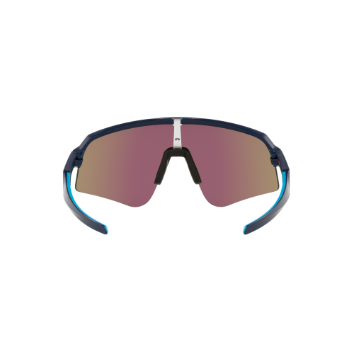 SHIRT SANTINI W GRAVEL WATER