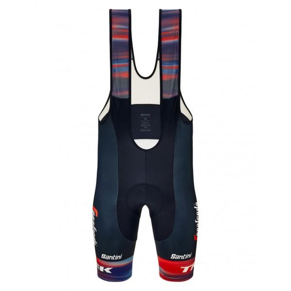 MAGLIA SANTINI TERRA MTB W TURCHESE FUCSIA | Codice: 0M930L75RTERRA_TUFX